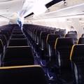 Botrányos, hetekig tartó törléshullám a Ryanairnél