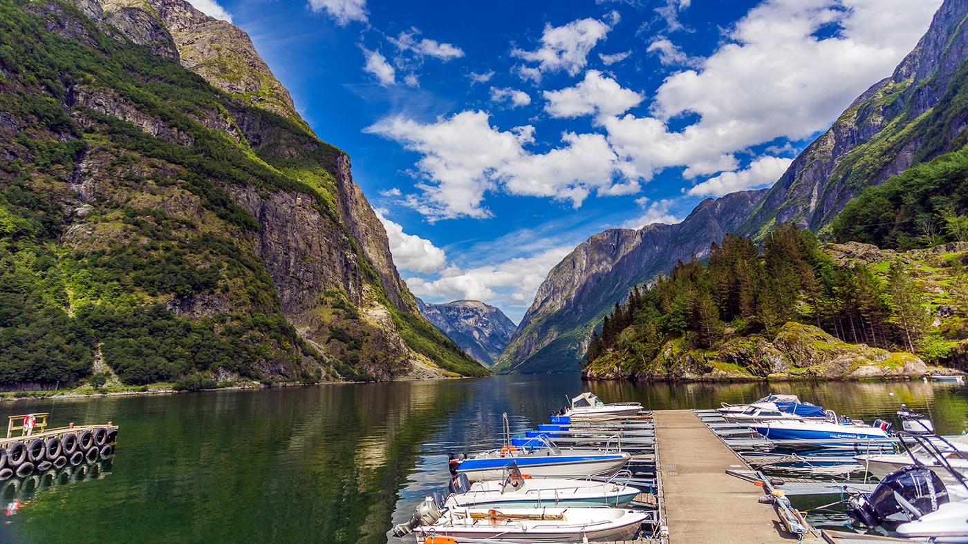 bergenfjord.jpg