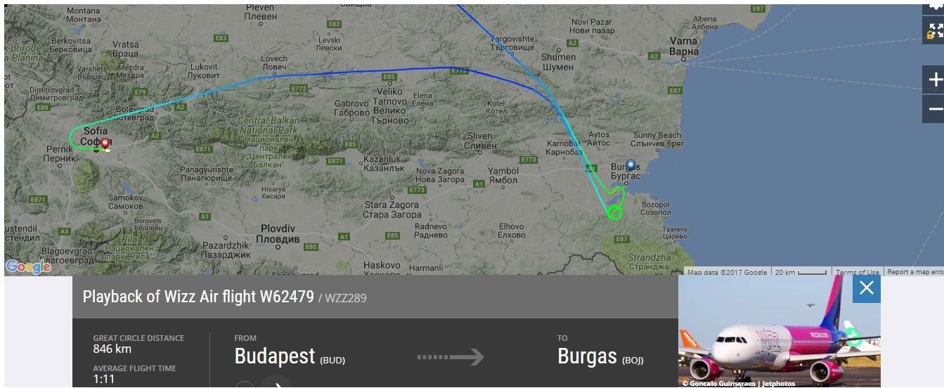 burgasz_flightradar.jpg