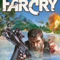 Far Cry 1.4 Patch LETÖLTÉSE !