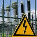 Zavaros energiaárak