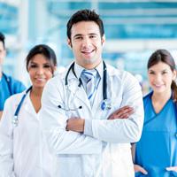 Számos helyen megszűnhet az orvosi ügyelet. Emiatt ne a megyét és a várost hibáztassák!