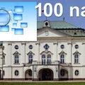 A kormány első száz napja – gazdasági szemmel nézve