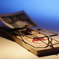 Óvatosan a fogyasztási hitelekkel és a jelzálog alapú kölcsönökkel