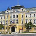 Nagyvonalú támogatások Nyitra megyében kultúrára, sportra és idegenforgalomra