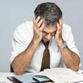 Kettős nyomás nehezedik a munkáltatókra