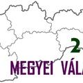 2017 egyik legfőbb kihívása: a novemberi megyei választások