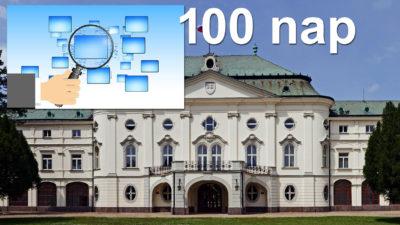 kormany_100_napja.jpg
