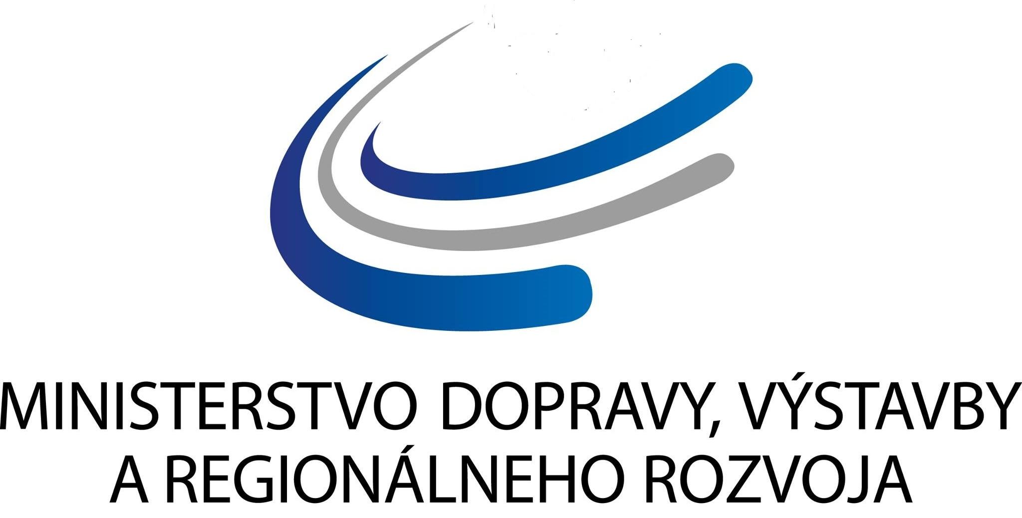 logo-mdvarr-sr.jpg