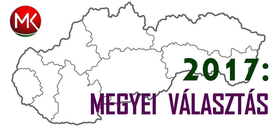 megyei_valasztas_2017.jpg