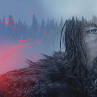 Leonardo DiCaprio a farkasok visszatelepülését segíti