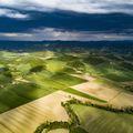 Mit vagy hajlandó fizetni egy szántóföld használatáért cserébe?