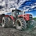 Traktor kisokos: mielőtt kipróbálnád, ezt érdemes tudnod róla
