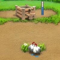 Farmos gazdálkodós Játék