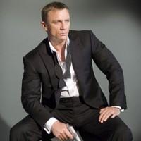 James Bond öltönye – avagy a Brioni márka története