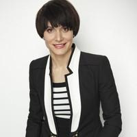 Haraszti Edina: New Yorkban nem volt euforikus a hangulat - Interjú az InStyle főszerkesztőjével (2. rész)