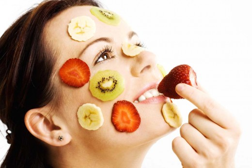 Beauty_Foods-717713-520x346.jpg