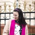 Pink love - Visszatérésem története