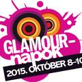 Glamour napok 1.rész