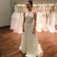 Egy menyasszony naplója 1.rész