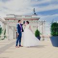 Így dobd fel az esküvődet! - Egy menyasszony naplója 4. rész