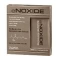 Valószínűleg az eNOXIDE nem működik