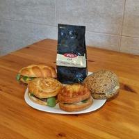 Nyári szendvics frissítés az OMV-nél!