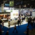 Európában is sikeresek a hazai Mekis beszállítók