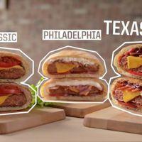 Hamburger csomagokkal támad a Pizza Hut Cipruson