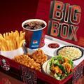 Big Box újra