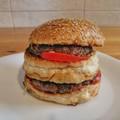 Olasz Big Mac a Don Pepéből