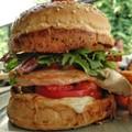 A Don Pepe eddigi legjobb csirkeburgere?