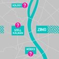 Moszkva térre költözik a Zing Burger