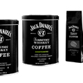 Viszki ízű kávéval támad a Jack Daniel's