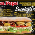 Talán idei legjobb akciós csomagjával zárja az évet a Don Pepe!