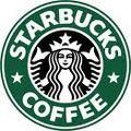 Megnyílt a Starbucks