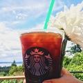 Top 5 nyári frissítő a Starbucksból