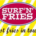 Egerben tér vissza a Surf 'N' Fries