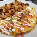 Megmutatjuk, hogyan legyen mindig tökéletes az omletted!
