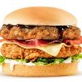 Angus marhával támad a KFC