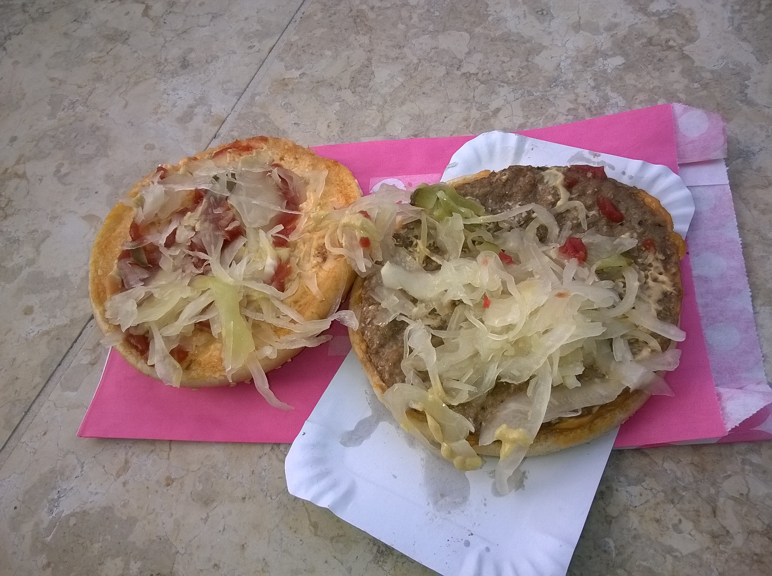 hoop_hamburger_allee_arkad_6.jpg