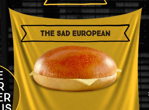 sadeuropean.jpg