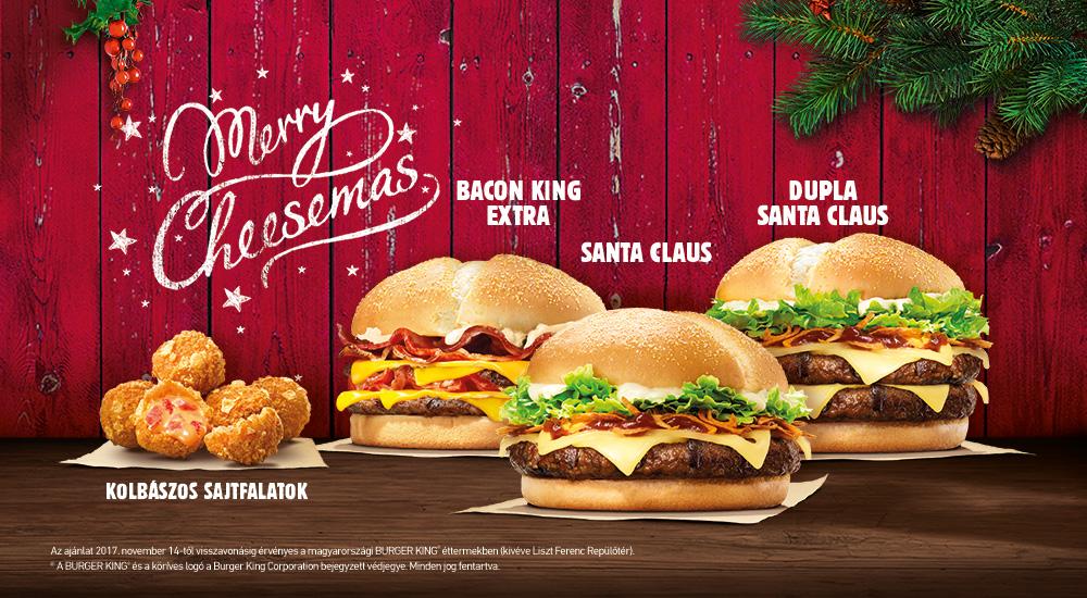 burgerking_merrycheesemas_1000x550_nologo.jpg