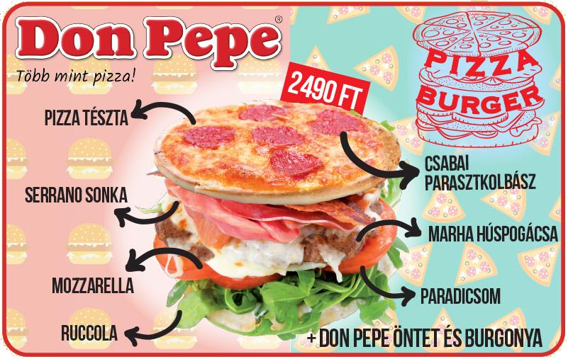 pizzaburger.png