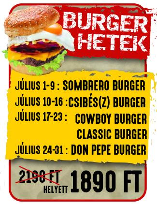 burgerhetek.jpg
