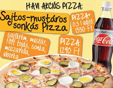 akciospizza.png
