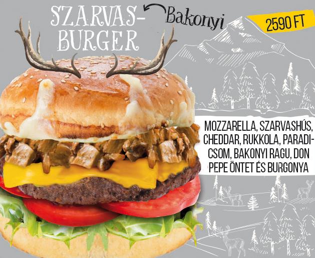 szarvasburger.png