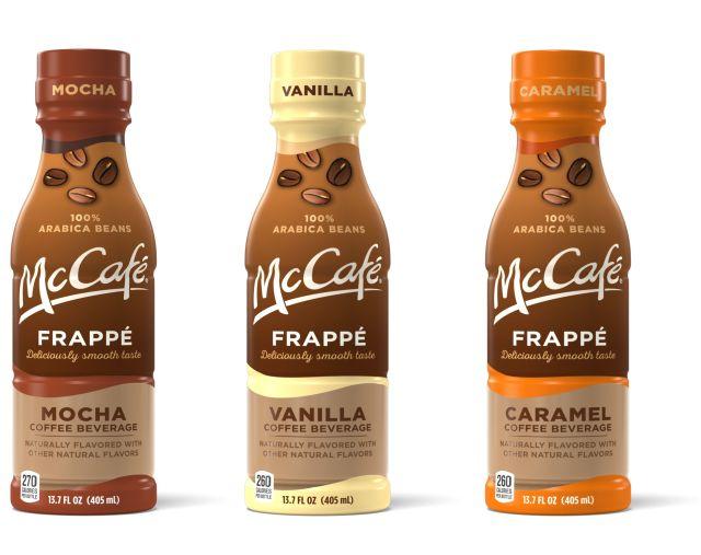 mcdonalds-bottled-mccafe-coffees.jpg