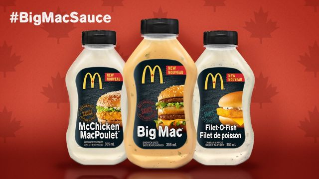 mcdonalds-canada-big-mac-sauce-filet-o-fish-sauce.jpg