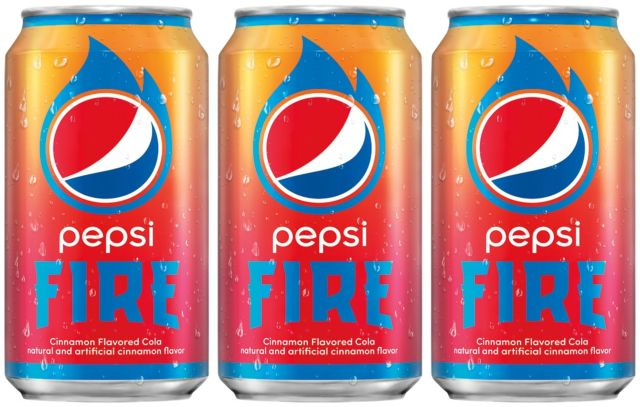 pepsi-fire-can-12oz.jpg